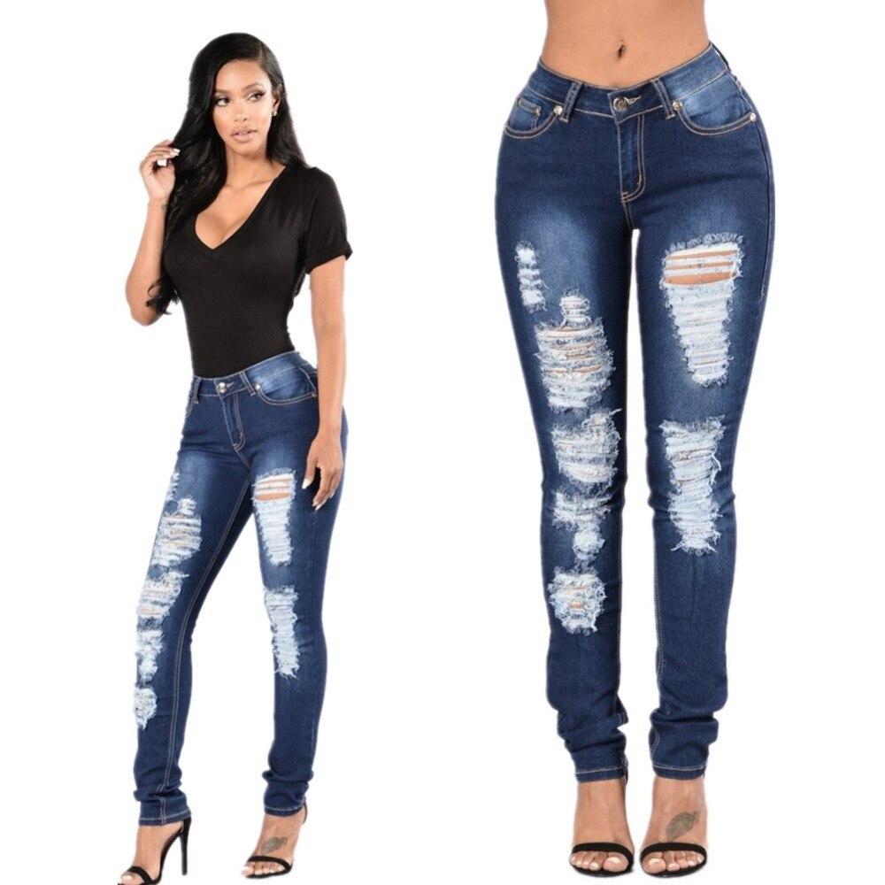 Практичное руководство как узнать размер женских джинсов