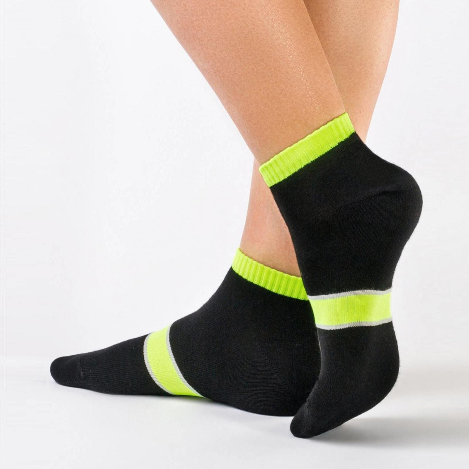 Женские носки22