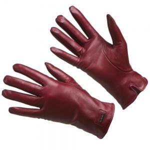 Подбираем «одежду» для женских рук: как узнать размер перчаток?