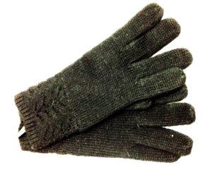Женские перчатки33