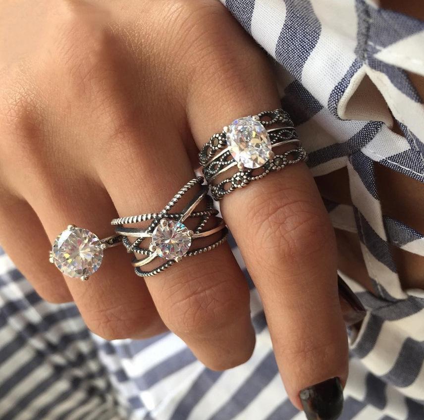 Женское кольцо2
