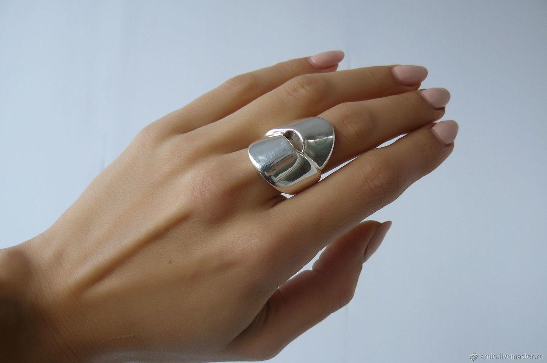Женское кольцо5