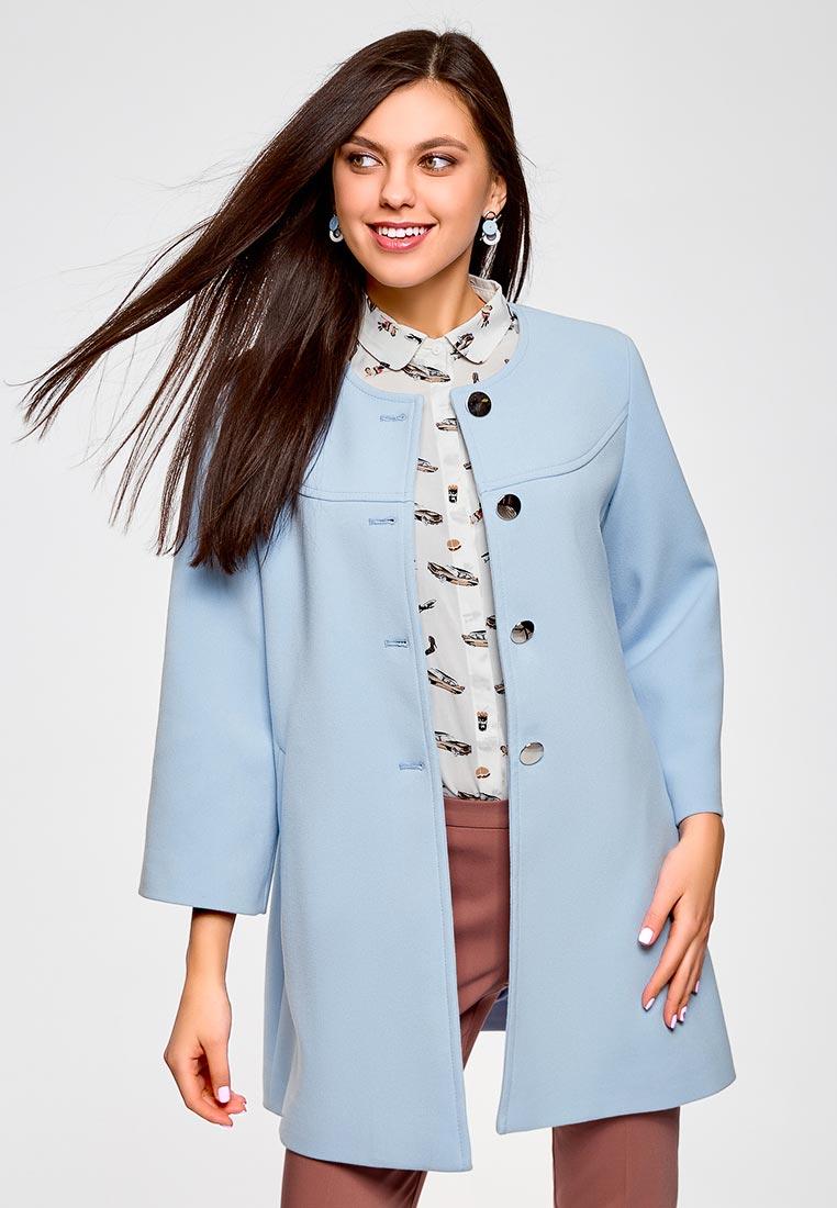 Просто и доступно: как узнать размер женского пальто?