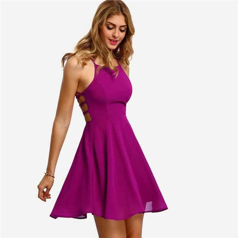 Советы как узнать размер женского платья