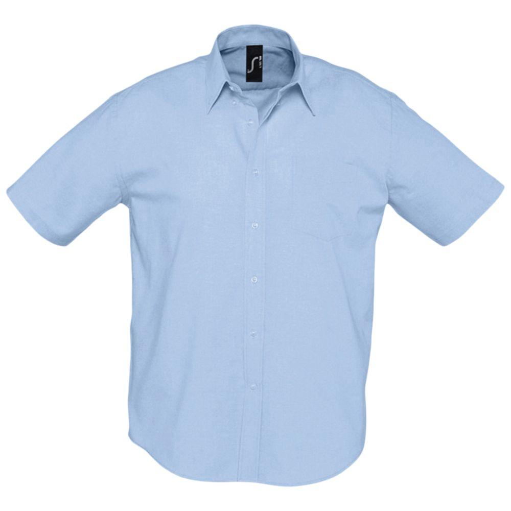 Подбираем основной элемент гардероба: как узнать размер мужской рубашки?