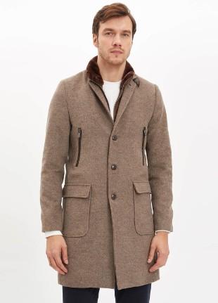 Мужское пальто6
