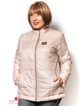 Гармоничное завершение образа или советы о том, как грамотно узнать размер женской куртки